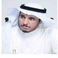 الأزمة الخليجية بين ملف ترمب والقضاء الدولي-مهنا الحبيل