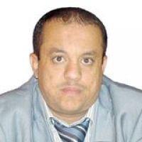 اليمن.. صراع الأجندات في معركة تحرير تعز-عبدالحكيم هلال