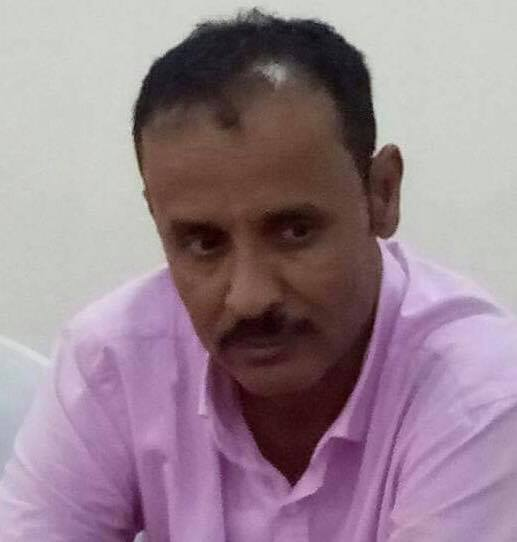 السيادة اليمنية وتدخلات أبوظبي-عوض كشميم
