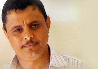 الخطأ الفادح الذي ارتكبته السعودية والإمارات في اليمن-صلاح السقلدي