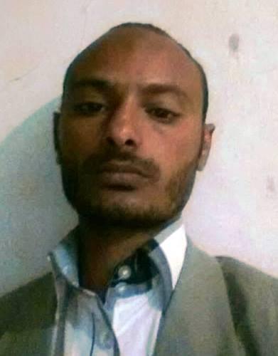 تعز استهداف ممنهج لفرض الاجندة-عبدالمالك عبدالرب الشميري