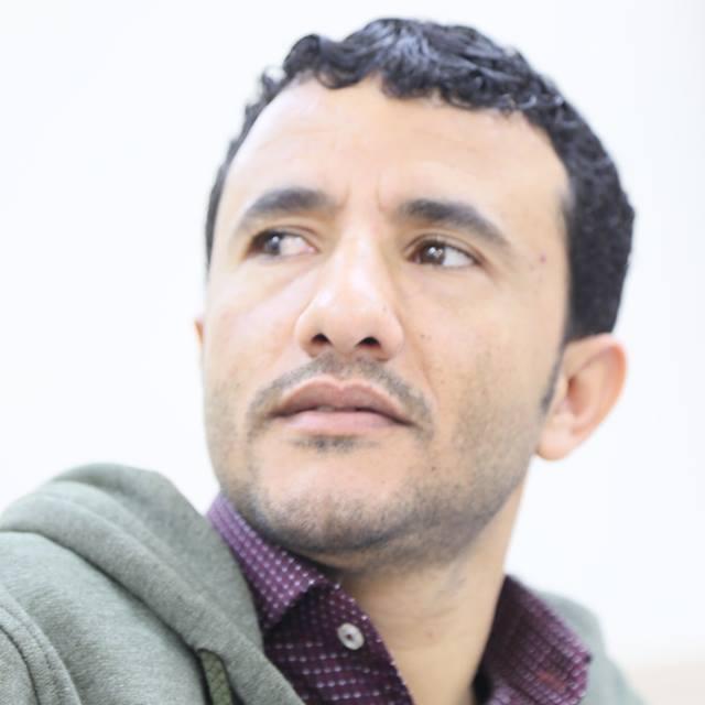 كيد الاشقاء واعتزال محمد العرب-محمد المقبلي