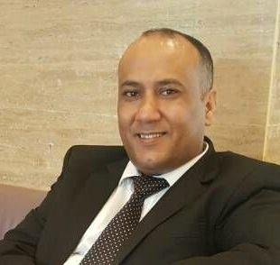 ترويض الدبلوماسيين اليمنيين-د.وضاح العبسي
