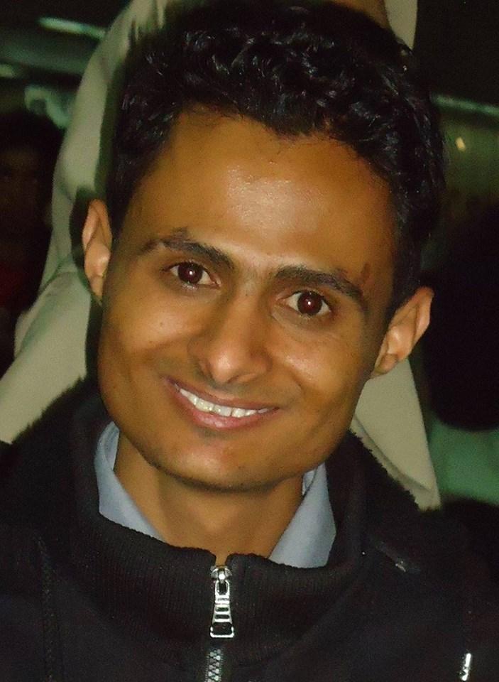 قتامة المشهد في اليمن-وسام محمد