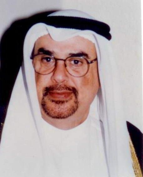 حتى لا يقع الخطأ الثانى فى اليمن!-د. محمد الرميحي