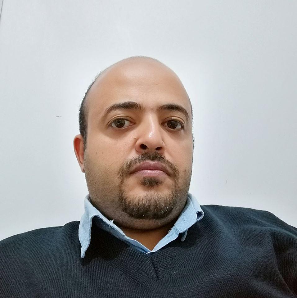 التعايش ..كخط دفاع عن المليشيا-موسى النمراني