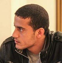 أكتوبر التحرير-محمد سعيد الشرعبي