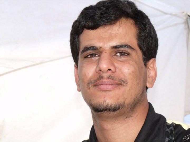 خمسة أسباب وراء تماسك الحوثي بعد مقتل صالح-عاتق جارالله