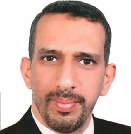 مراجعات زائفة واتهامات باطلة-سعيد ثابت سعيد