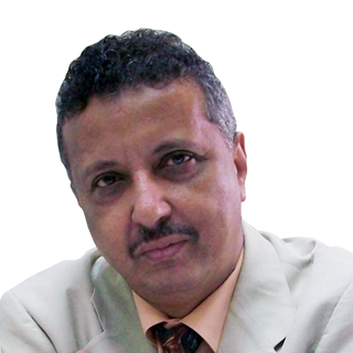 أخطاء طهران الاستراتيجية-د. عمر عبدالعزيز