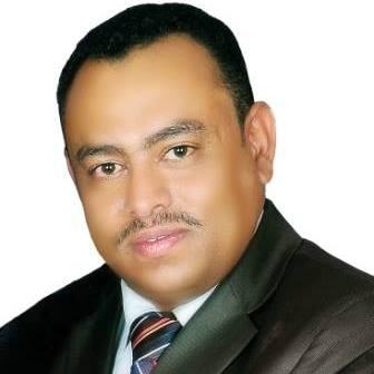 اليمن بعد صالح-موسى المقطري