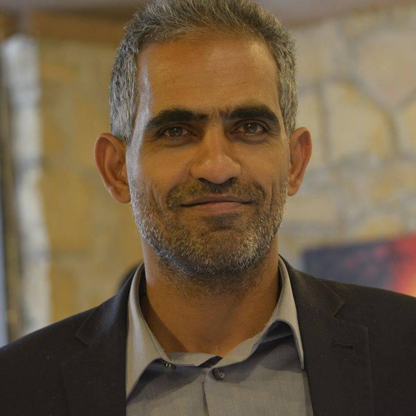 ملف مكافحة الإرهاب يثير جنون أبوظبي-جمال حسن