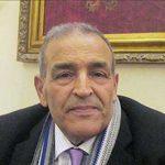 وراء كلّ مَخْفيّ أمرأة: هل دُفن وضّاح اليمن حيّا؟-منصف الوهايبي