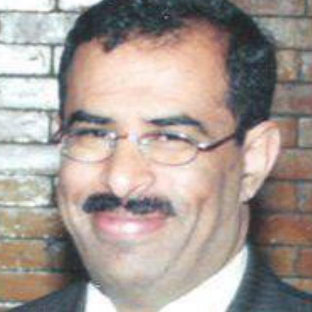 الغضب الشعبي ليس ضدمعمر الارياني فقط-عبدالعزيز النقيب