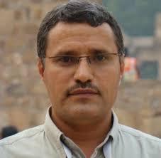 بريطانيا تسعى لإعادة تكييف المرجعية الدولية بشأن اليمن-ياسين التميمي