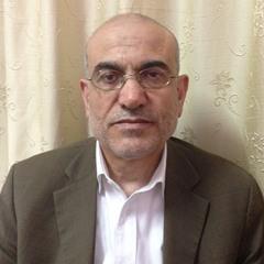 عن صالح والحوثي ومصير اليمن-ياسر الزعاترة