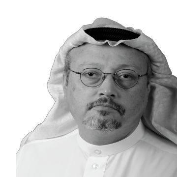 المملكة العربية السعودية الجديدة.. السلطة المطلقة في قبضة ولي العهد-جمال خاشقجي