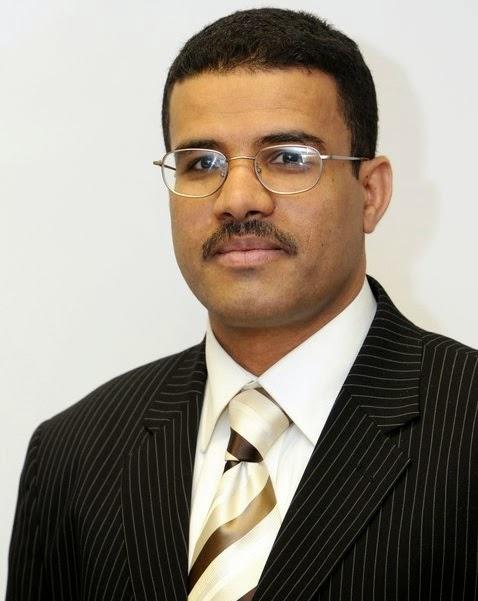 اليمن يجوع-محمد جميح