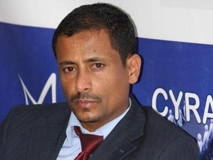 """""""الإصلاح"""" اليمني وأبوظبي.. مجدّداً-نبيل البكيري"""